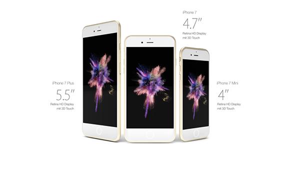 iphone-7-un-joli-concept-plus-fin-sans-prise-jack-et-un-bouton-home-integre-a-lecran_4