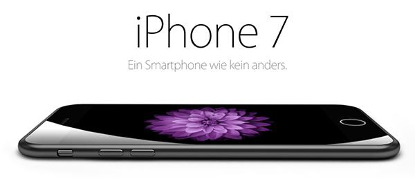 iphone-7-un-joli-concept-plus-fin-sans-prise-jack-et-un-bouton-home-integre-a-lecran_5