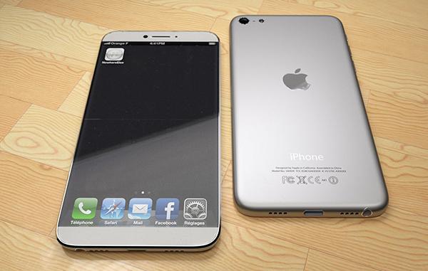 iphone-7-un-nouveau-chassis-sans-les-antennes-et-resistant-a-leau