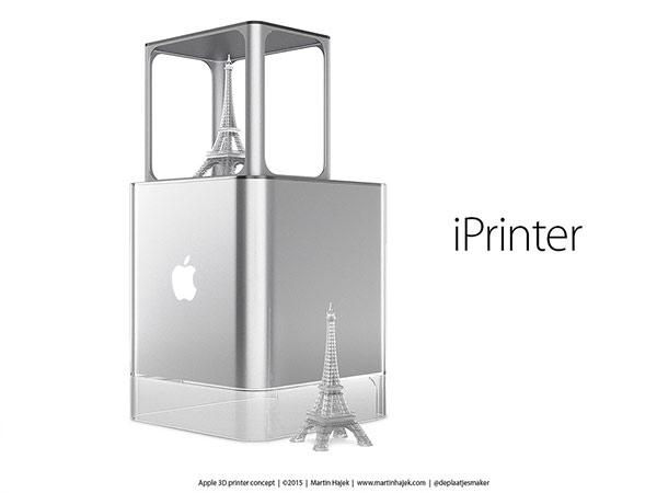 iprinter-a-quoi-ressemblerait-limprimante-3d-dapple_5