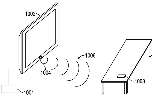 la-nouvelle-apple-tv-pourrait-detecter-la-presence-dune-personne