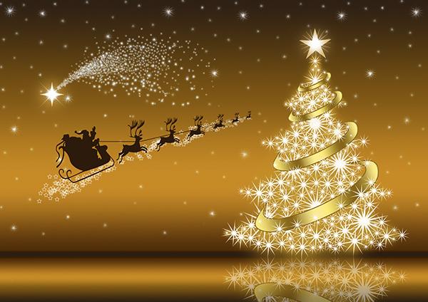 La Team IPhonote Vous Souhaite Un Joyeux Noël