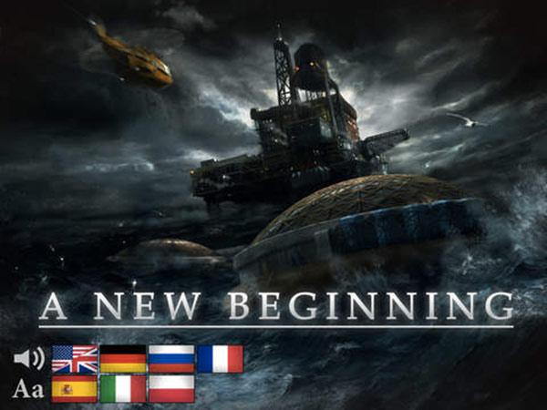 laventure-a-new-beginning-debarque-sur-ios