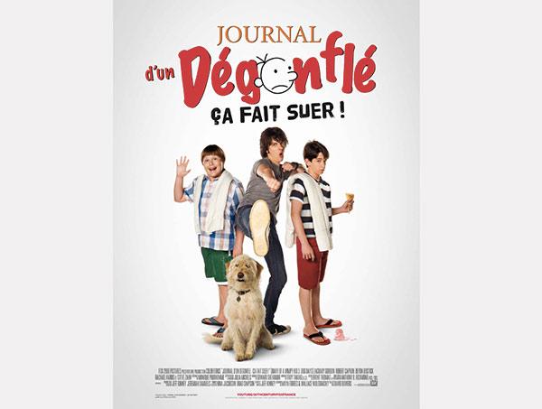 le-film-journal-dun-degonfle-a-399e-sur-itunes-en-attendant-noel