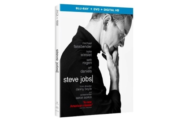 le-film-steve-jobs-disponible-en-telechargement-le-2-fevrier