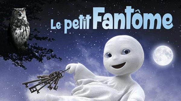 le-petit-fantome-baisse-son-prix-sur-itunes-en-attendant-noel
