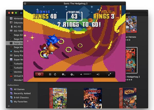 lemulateur-openemu-pour-os-x-prend-desormais-en-charge-la-n64-playstation-1-et-plus