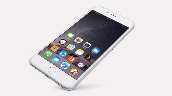 les-ventes-iphone-pourraient-baisser-des-2016