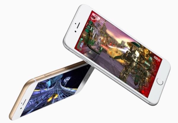 liphone-6s-toujours-plus-performant-pour-jouer-que-les-smartphones-android