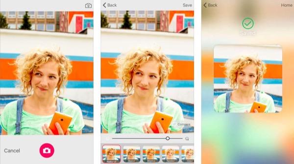 microsoft-a-sorti-une-app-speciale-pour-le-selfie