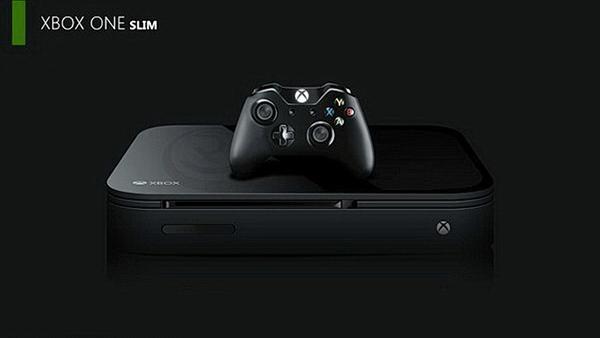 microsoft-preparait-une-mini-xbox-pour-concurrencer-lapple-tv