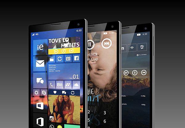 microsoft-veut-concevoir-un-smartphone-pour-concurrencer-liphone