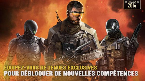 modern-combat-5-blackout-se-met-aux-couleurs-de-noel