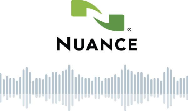 nuance-travaille-sur-de-nouvelles-commandes-vocales