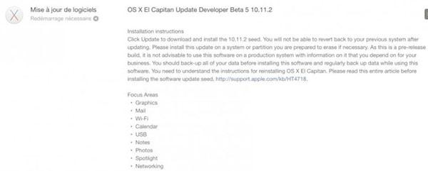 os-x-10-11-2-el-capitan-beta-5-disponible-pour-les-developpeurs-et-les-beta-testeurs