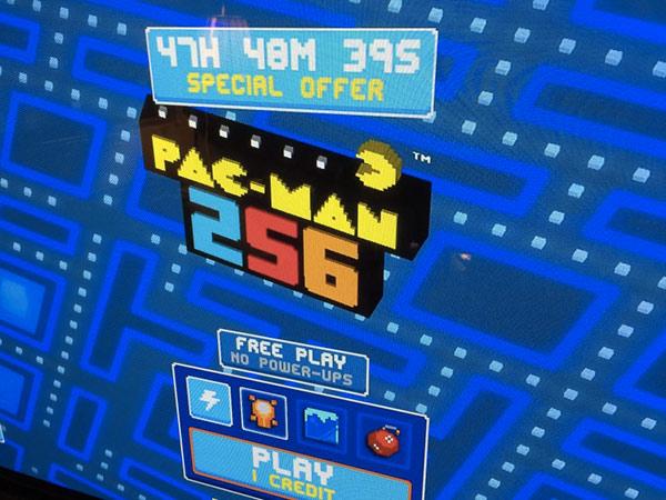 pac-man-256-maintenant-sur-apple-tv-2015
