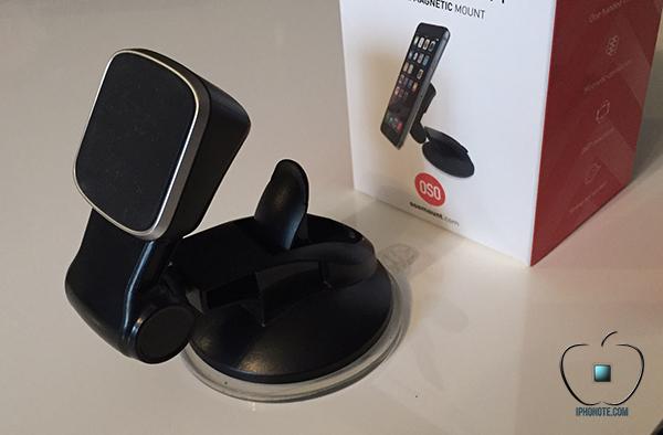 presentation-des-nouveaux-supports-oso-air-vent-mount-et-dashboard-magnetic-mount_3