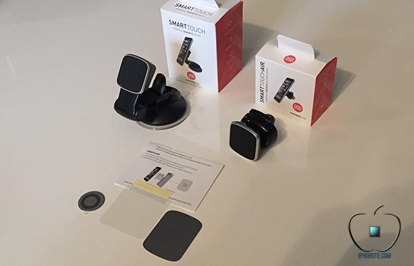 presentation-des-nouveaux-supports-oso-air-vent-mount-et-dashboard-magnetic-mount_5