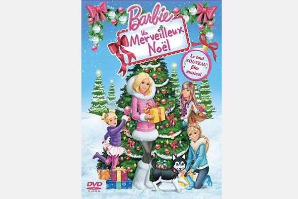 promo-apple-propose-le-film-barbie-un-merveilleux-noel-en-attendant-noel