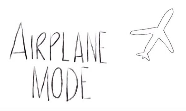 quand-lipad-pro-sert-de-support-pour-le-dernier-clip-dairplane-mode