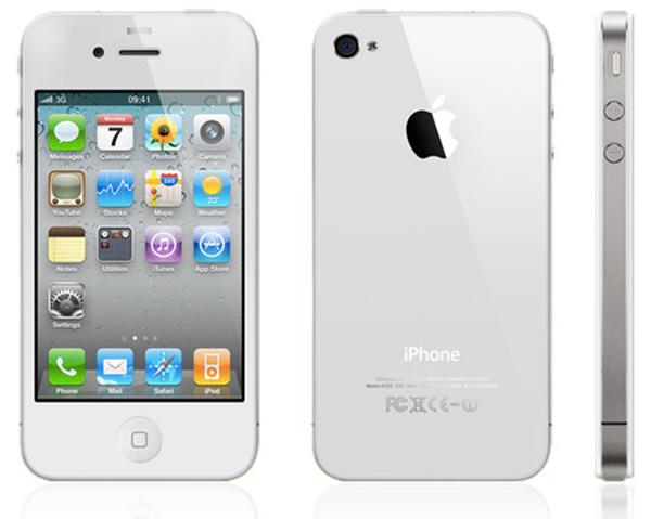 recours-collectif-contre-apple-pour-son-ios-9-trop-lent-sur-iphone-4s
