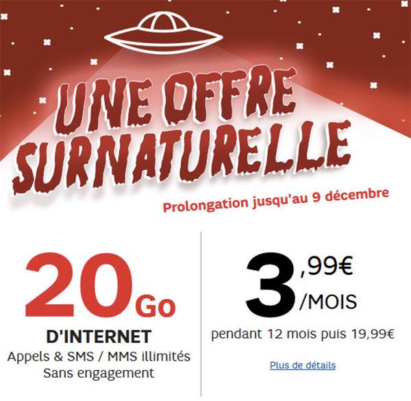 red-by-sfr-loffre-surnaturelle-a-399e-encore-disponible_2