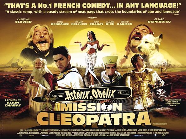 regardez-asterix-obelix-mission-cleopatre-en-attendant-noel
