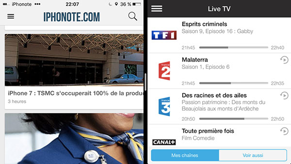 splitify-ajoute-le-mode-split-view-sur-iphone-tweak-cydia