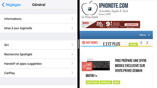 splitify-ajoute-le-mode-split-view-sur-iphone-tweak-cydia_2