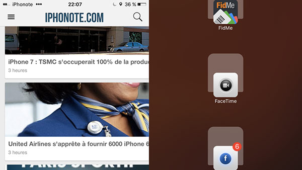 splitify-ajoute-le-mode-split-view-sur-iphone-tweak-cydia_3