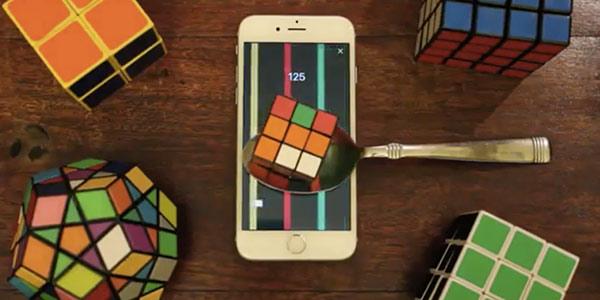 steady-square-un-jeu-en-guise-balance-3d-touch-sur-iphone-6s-plus