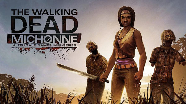 telltale-the-walking-dead-michonne