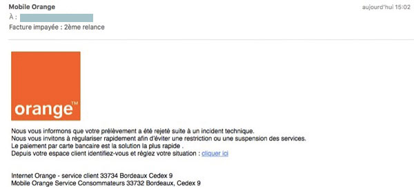 tentative-de-phishing-sur-les-comptes-orange