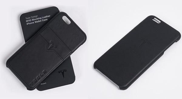 tesla-presente-ses-protections-en-cuir-pour-iphone-et-ipad_2