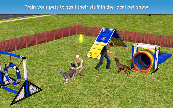the-sims-2-pet-stories-debarque-sur-le-mac-app-store
