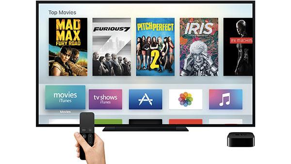 tvos-9-1-debarque-sur-la-nouvelle-apple-tv