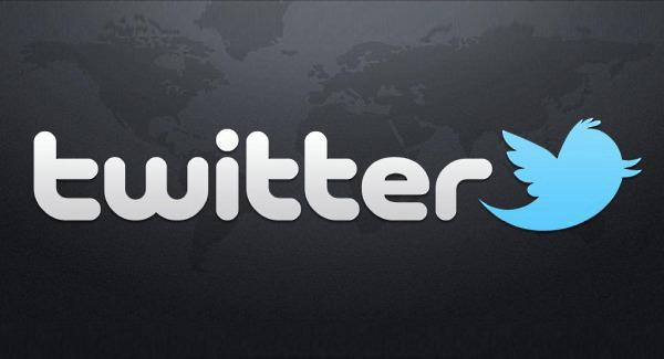 twitter-compte-lutter-contre-les-comportements-abusifs