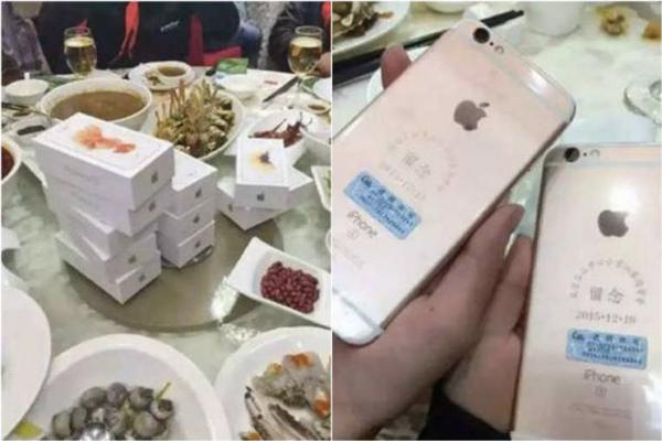 un-homme-daffaires-chinois-offre-39-iphone-6s-a-ses-anciens-camarades-de-classe