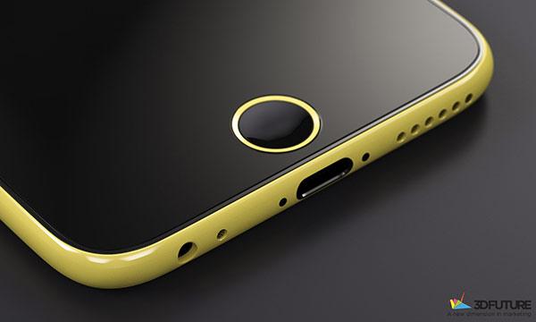 un-iphone-5s-deuxieme-edition-pourrait-voir-le-jour-avec-la9-le-nfc-et-apple-pay