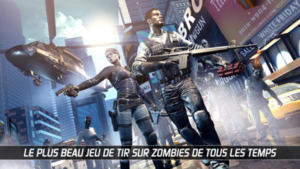 unkilled-lance-les-operations-dassaut-sur-lapp-store