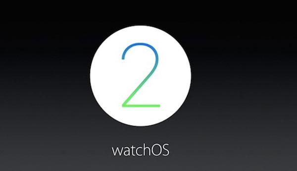watchos-2-1-est-disponible-au-telechargement