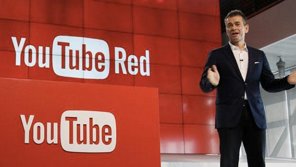 youtube-prevoit-dajouter-des-films-et-emissions-de-television-a-son-service-red