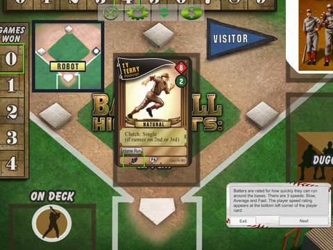 Baseball-Highlights-2045