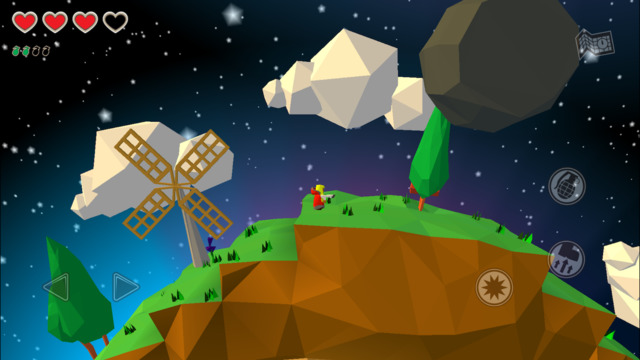 Momoka-An-Interplanetary-Adventure