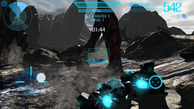 Osiris-Battlefield
