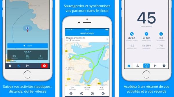 Skipper-journal-de-bord-pour-activites-et-sports-nautiques