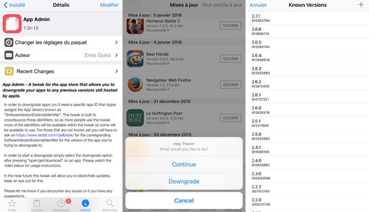 app-admin-installez-les-anciennes-versions-de-vos-apps-depuis-lapp-store
