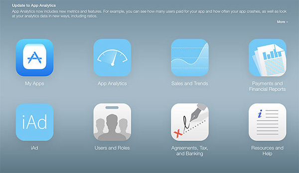app-analytics-les-developpeurs-peuvent-maintenant-voir-les-statistiques-de-leurs-apps-tvos