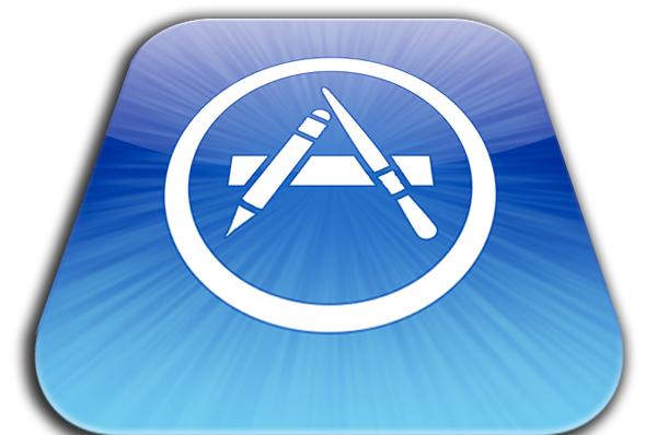 app-store-144-millions-de-dollars-depenses-en-seulement-24h