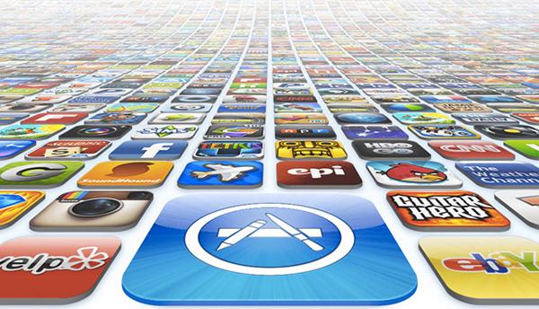 app-store-hausse-de-tarif-des-applications-dans-plusieurs-pays